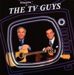The Singing' TV Guys